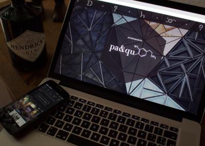 dimitri_site-paqu